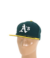 New Era - Authentic Collection 59FIFTY® - Oakland Athletics