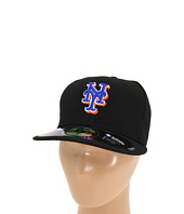 New Era - Authentic Collection 59FIFTY® - New York Mets