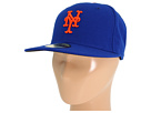 New Era Authentic Collection 59FIFTY New York Mets (Home)