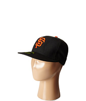 New Era - Authentic Collection 59FIFTY® - San Francisco Giants