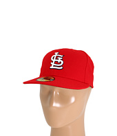 New Era - Authentic Collection 59FIFTY® - St. Louis Cardinals