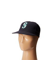New Era - Authentic Collection 59Fifty - Seattle Mariners