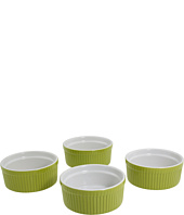 BIA Cordon Bleu - 10 oz. Individual Soufflés - Set of 4