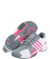 adidas Kids - barricade Team 7 xJ (Youth)