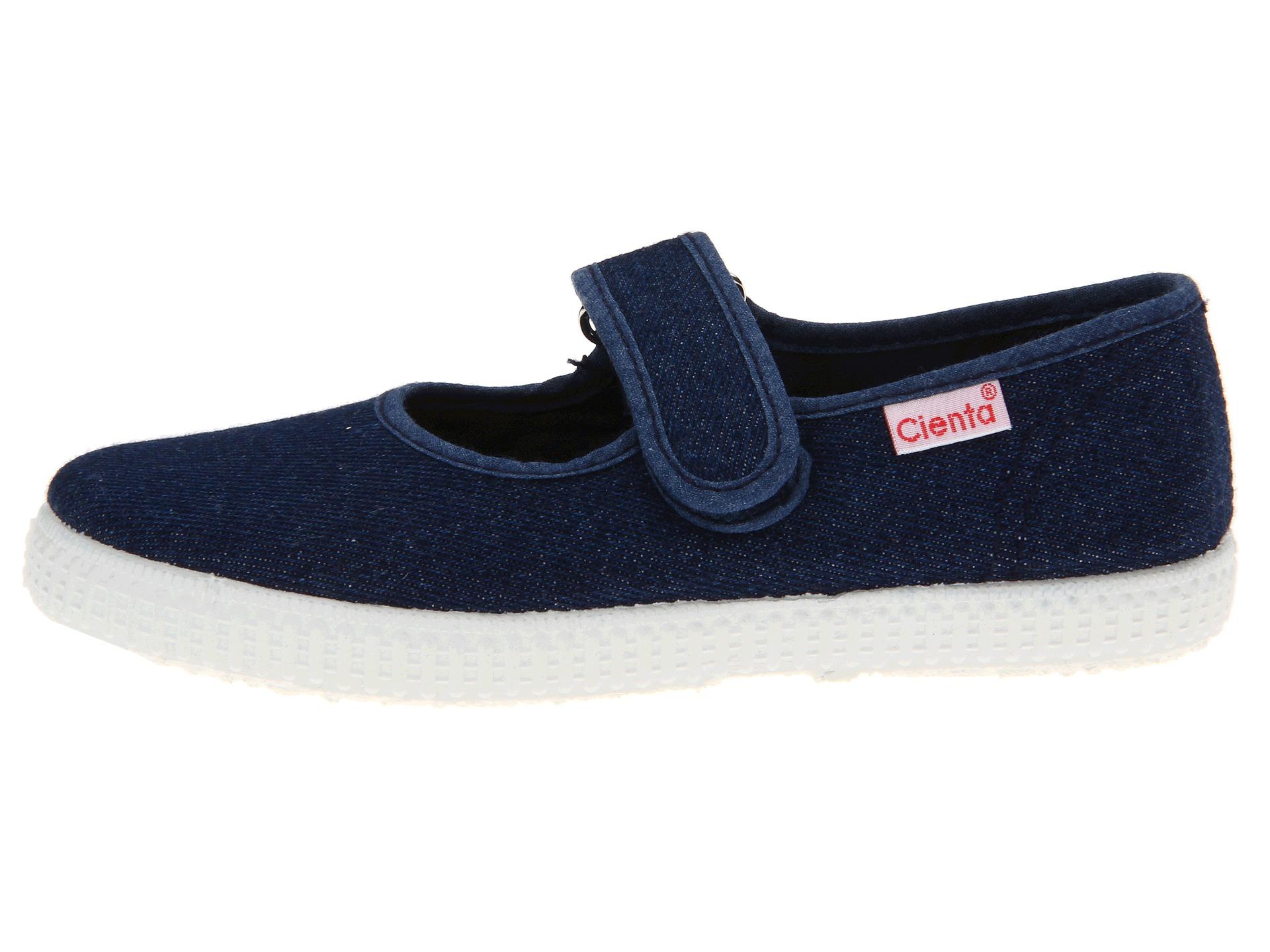 Cienta Shoes Sale