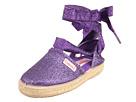 Cienta Kids Shoes 4101345 (Infant/Toddler/Youth)