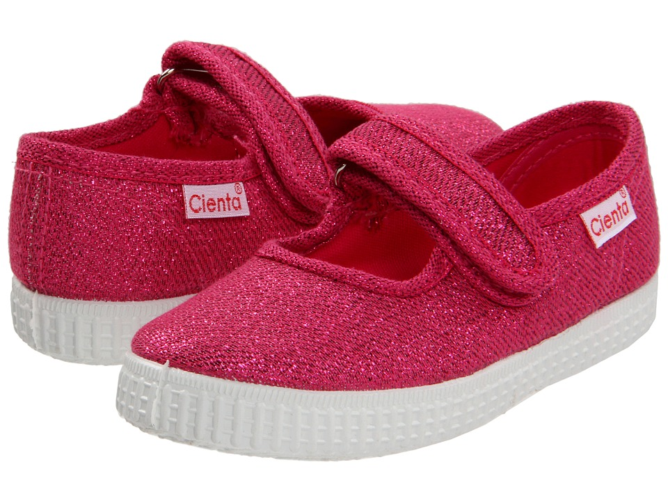 Cienta Kids Shoes Cienta Kids Shoes - 56013