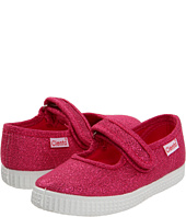 Cienta Kids Shoes - 5601312 (Infant/Toddler/Youth)