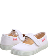 Cienta Kids Shoes - 5600005 (Infant/Toddler/Youth)