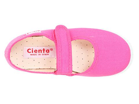 Cienta Kids Shoes 5600012 (Infant/Toddler/Little Kid/Big Kid ...