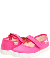 Cienta Kids Shoes - 5600012 (Infant/Toddler/Youth)