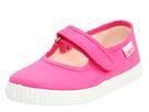 Cienta Kids Shoes 5600012 (Infant/Toddler/Little Kid/Big Kid)
