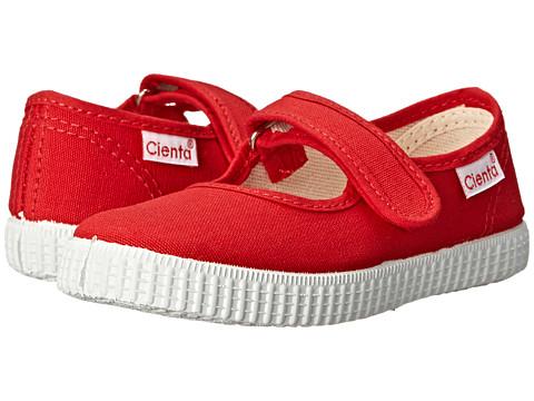 Cienta Kids Shoes 5600002 (Infant/Toddler/Little Kid/Big Kid)