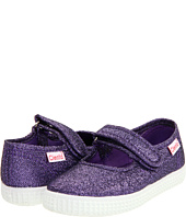 Cienta Kids Shoes - 5601345 (Infant/Toddler/Youth)