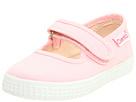 Cienta Kids Shoes 5600003 (Infant/Toddler/Youth)