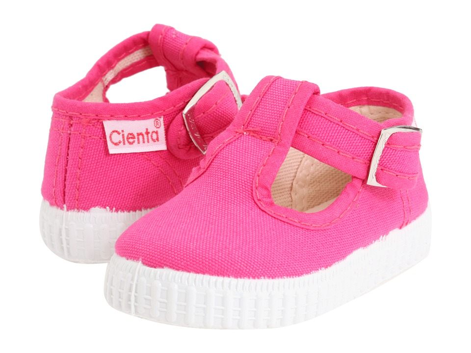 Cienta Kids Shoes