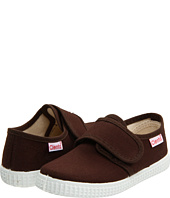 Cienta Kids Shoes - 5800030 (Infant/Toddler/Youth)
