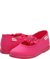 Cienta Kids Shoes - 2000012 (Infant/Toddler)
