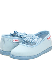Cienta Kids Shoes - 2000010 (Infant/Toddler)