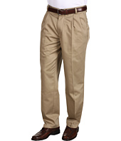 Dockers Men's - Never-Iron™ Essential Khaki D3 Classic Fit Pleated