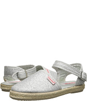 Cienta Kids Shoes - 4001326 (Toddler/Little Kid)