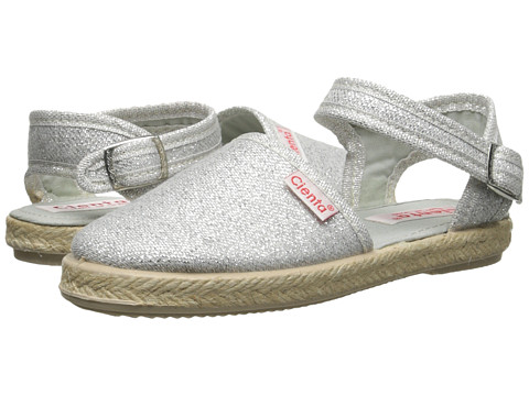 Cienta Kids Shoes 4001326 (Toddler/Little Kid)