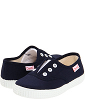 Cienta Kids Shoes - 5500077 (Infant/Toddler/Youth)
