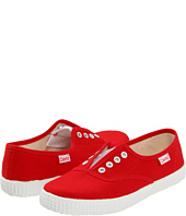 Cienta Kids Shoes - 5500002 (Infant/Toddler/Youth)