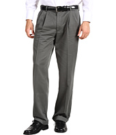 Dockers Men's - Comfort Waist Khaki D3 Classic Fit Pleated