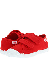 Cienta Kids Shoes - 7802002 (Infant/Toddler/Youth)