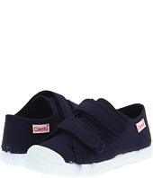 Cienta Kids Shoes - 7802077 (Infant/Toddler/Youth)