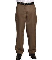 Dockers Men's - Advantage 365 Khaki D3 Classic Fit Flat Front