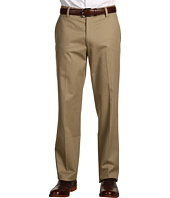 Dockers Men's - Iron Free Khaki D2 Straight Fit Flat Front