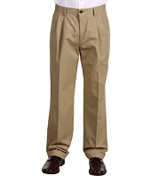 Dockers Men's - Stain Defender® Khaki D3 Classic Pleated