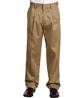 Dockers Men's - Signature Khaki D4 Relaxed Fit Pleated