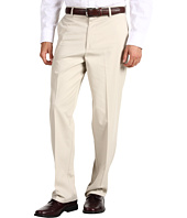 Dockers Men's - Mobile Pocket D4 Relaxed Fit Pant