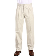 Dockers Men's - Easy Khaki D3 Classic Fit Pleated Pant