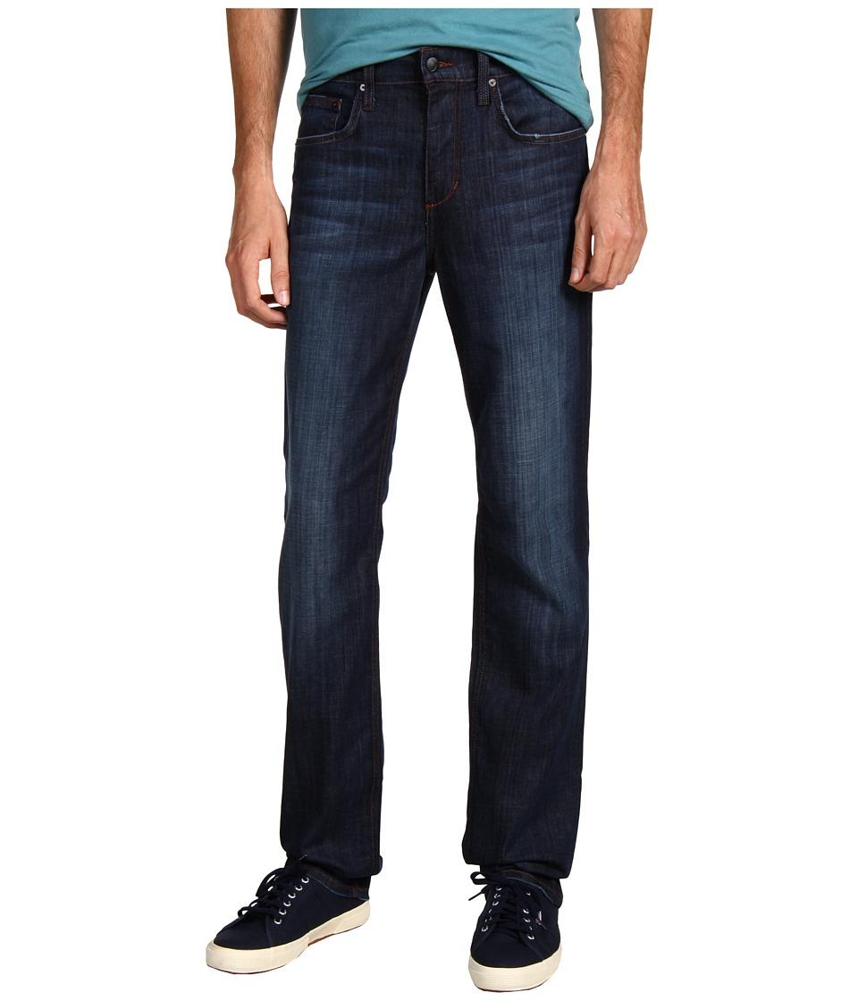 Joe's Jeans - Classic 37 Inseam in Dixon