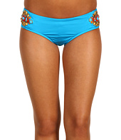 Badgley Mischka - Tangier Bottom