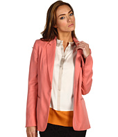 Elie Tahari - Wendy Jacket