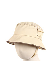San Diego Hat Company Kids - CTK3284 (Infant)