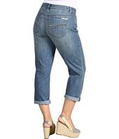 DKNY Jeans Soho Jean in Bristle Wash Bristle Wash
