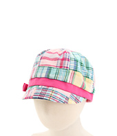 San Diego Hat Company Kids - CTK3286 (Toddler/Little Kids)