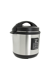 Fagor - 670040230 3 In 1 Electric Multi Cooker
