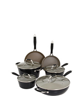 Fagor - Michelle B. by Fagor 10pc. Cookware Set