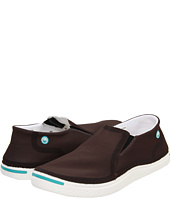 Ocean Minded - Waveseeker Slip-On