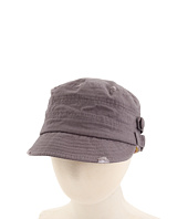 San Diego Hat Company Kids - CTK3294 (Toddler/Big Kids)