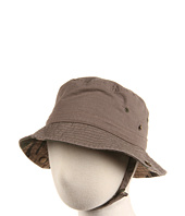 San Diego Hat Company Kids - CTK3300 (Infant/Toddler/Little Kids)