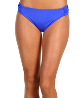 Badgley Mischka - Solids Tankini Bottom