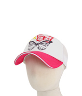 San Diego Hat Company Kids - CTK3326 (Little Kids)